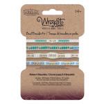 Bracelet Wrap it Loom Recharge pour 4 bracelets n°1