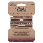 Bracelet Wrap it Loom Recharge pour 4 bracelets n°4