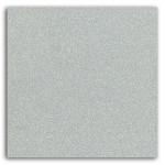 Tissu GLITTER thermocollant pailleté A4 - Irisé blanc