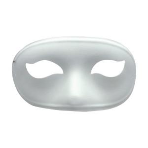 Masque Loup simple - 1 pcs
