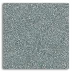 Tissu GLITTER thermocollant pailleté A4 - Argent