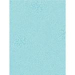 Feuille Décopatch thème noël n°701 30 x 40 cm