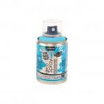 Peinture en bombe decoSpray 100 ml - 716 - Bleu ciel