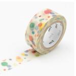 Masking Tape peinture