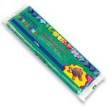 Pâte à modeler Patplume - Vert foncé 350g