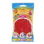 Perle à repasser Midi 1000 pièces - Rouge