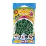 Perle à repasser Midi 1000 pièces - Vert