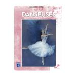 Collection Léonardo - Les danseuses - n°30