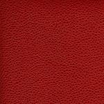 Papier cuir Mallory 68,5 x 50 cm 185 g/m² - Marine