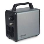 Compresseur Arism mini