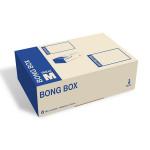 Boîte postale 331 x 238 x 103 mm