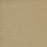 Papier Métal-X 68,5 x 60 cm 170 g/m²  Or pâle tissé