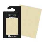 Papier Texture 40 x 60 cm n°780