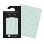 Papier Texture 40 x 60 cm n°786