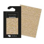 Papier Texture 40 x 60 cm n°787