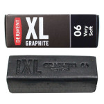 GRAPHITE XL SOFT 05