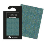 Papier Texture 40 x 60 cm n°802