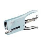 Pince-agrafeuse K1 Bleu clair