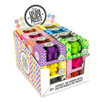 Puzzle casse-tête Colour Block