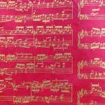 Papier Lokta 50 x 75 cm Collector2 Précieux 2