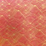 Papier Lokta 50 x 75 cm Collector2 Précieux 3