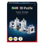 Puzzle 3D Tower Bridge