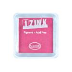 Encreur Izink Pigment - Hot Pink